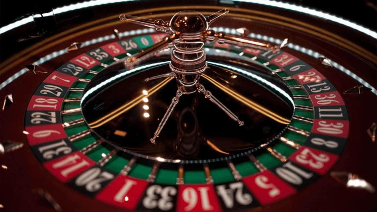Lucky Star Casino's Screenshot 3