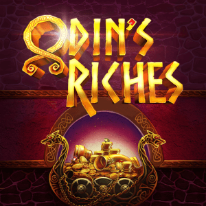 Odin's Riches