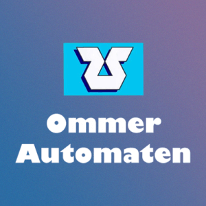 Ommer Automaten review