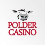 Polder Casino achtergrond
