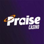 Praise Casino achtergrond