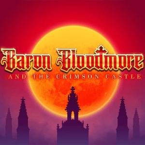 Baron Bloodmore