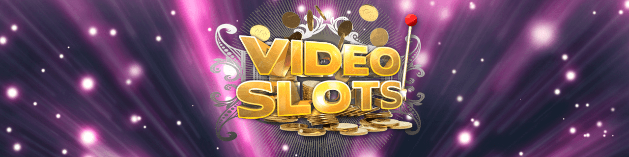 Videoslots CS Casino
