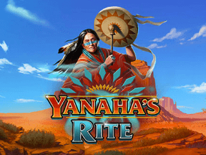 Yanaha's Rite side logo review