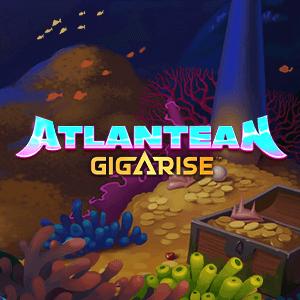 Atlantean Gigarise