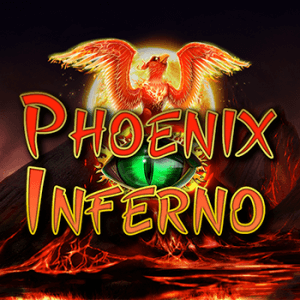 Phoenix Inferno logo review