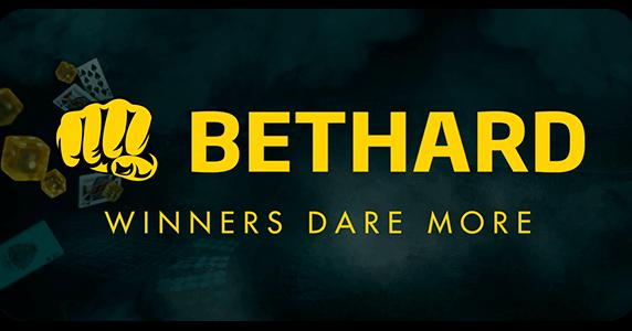 Bethard Casino CS
