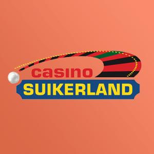 Casino Suikerland achtergrond