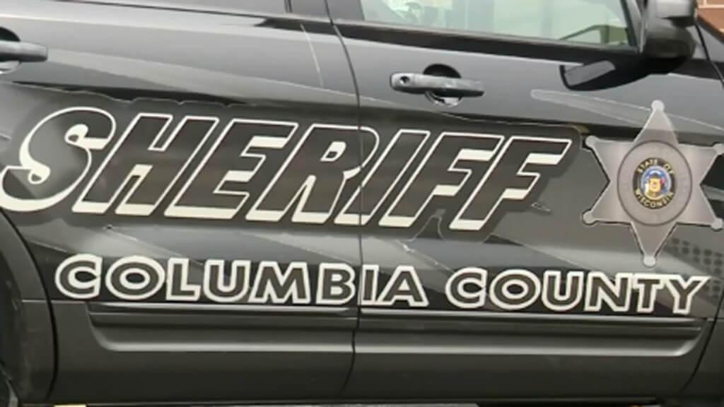 CS Columbia County