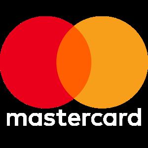 Mastercard Casino logo