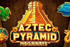 Aztec Pyramid Megaways