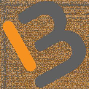 MuchBetter Casino logo