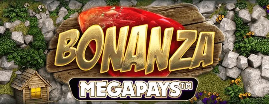 Megapays CS Bonanza