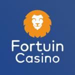 Fortuin Casino achtergrond