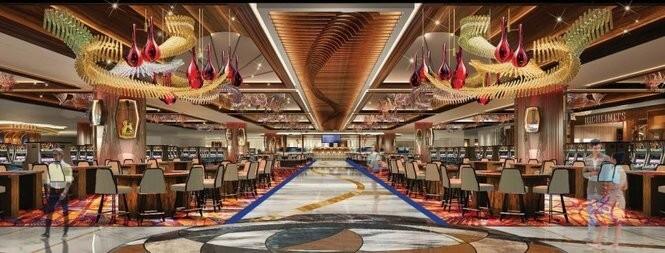 Hard Rock Atlantic City CS 1