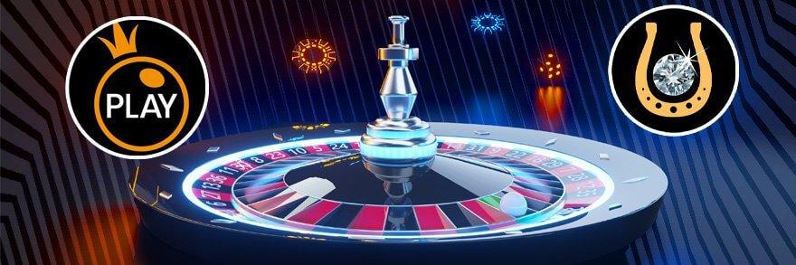 Pragmatic Play Live Casino Unibet