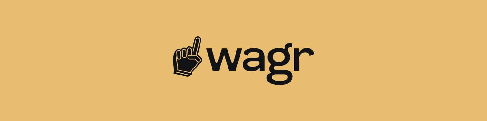 Wagr CS 2