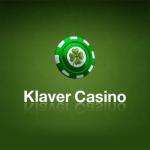 Klaver Casino achtergrond