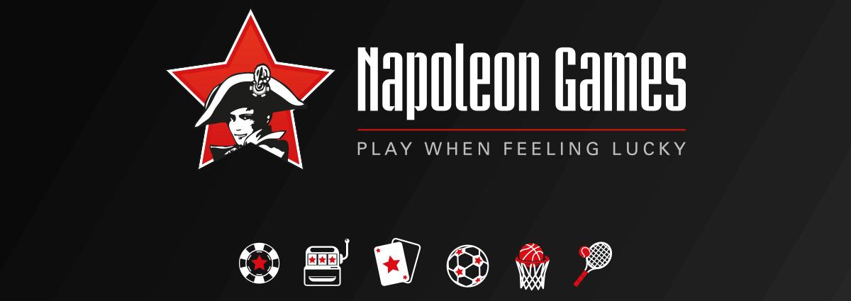 Napoleon SuperBet CS