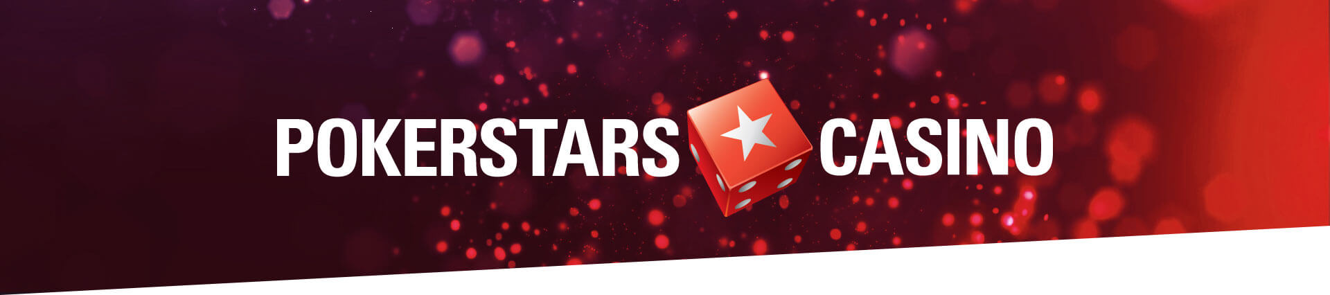 PokerStars Casino CS Formule 1