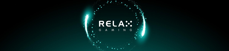 Relax Gaming EGR CS