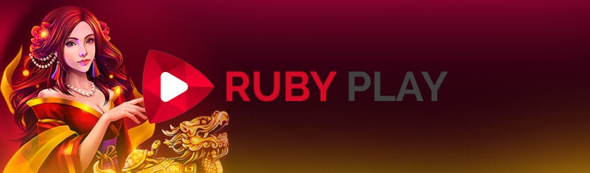 Ruby Play CS Relax