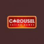 Carousel Casino achtergrond