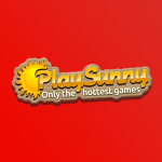 PlaySunny Casino achtergrond