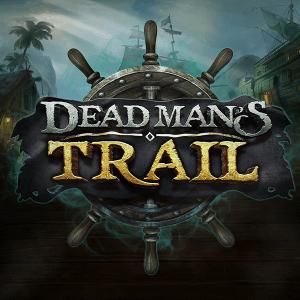 Dead Man's Trail
