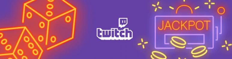 Twitch Block CS