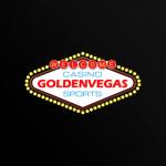 Golden Vegas Casino achtergrond