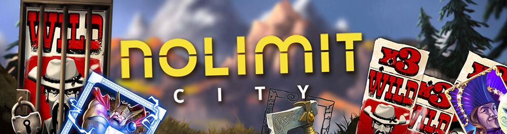 Nolimit City Mental CS Release