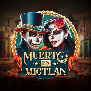 Muerto En Mictlán