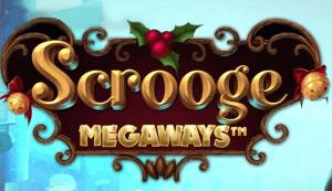 Scrooge Megaways