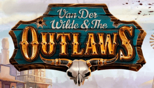 Van Der Wilde & Outlaws