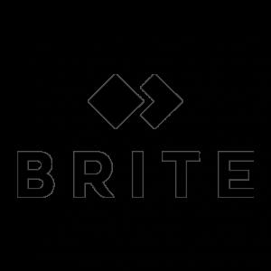 Brite Casino logo