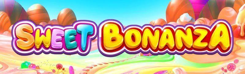 Sweet Bonanza Aankondiging CS
