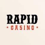 Rapid Casino achtergrond