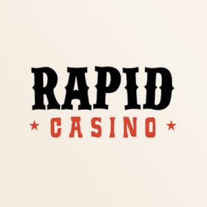 Rapid Casino