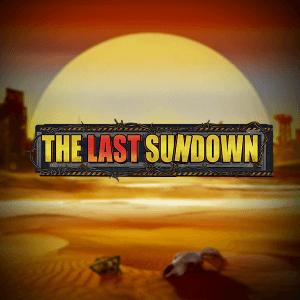 The Last Sundown